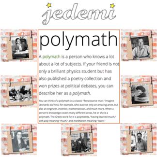 polymath-gang-feat
