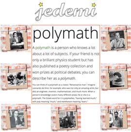 polymath-gang-inpost