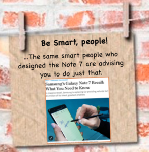 Smart-quote2of