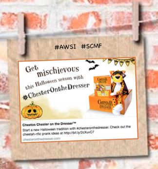 chester-halloween-feat
