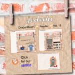 DragonBustR Reader — 011