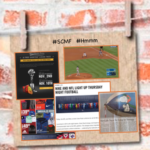 SCMF Musings: Things that Make Us Go Hmmm — Sporting Edition…