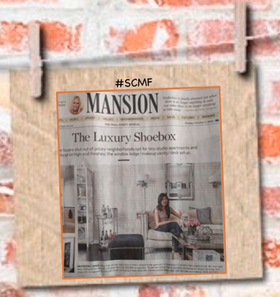 mansion-cvr-luxshoebox
