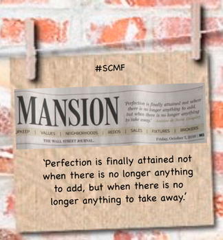 mansion-perfection-feat