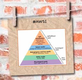 maslow-pyramid-nap