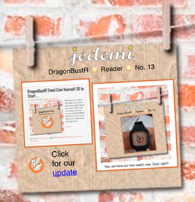 dbreader13-inpost