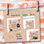 DragonBustR Reader — 040