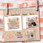 DragonBustR Reader — 047