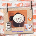Jukebox Sez: Good Day – Hurrah!