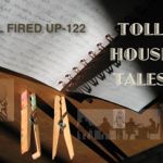 Toll House Tales: All Fired Up – 122