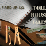 Toll House Tales: All Fired Up – 123