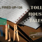 Toll House Tales: All Fired Up – 126