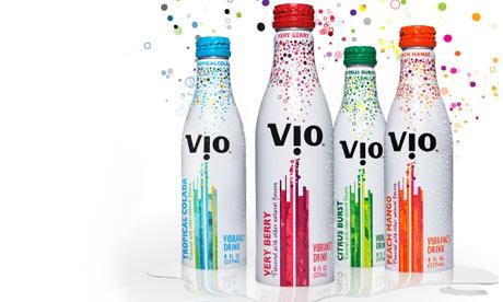vio_milk