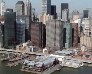 south-street-seaport