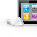 New iPod Nano Gets Unboxed…