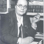 Notable Quotables from Dorothy Sayers