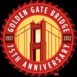 Google Doodle honors Golden Gate Bridge's 75th…