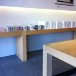 Express Yourself:  Apple Store's In-and-Out Service…