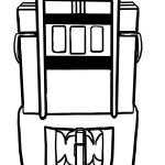 Taming of Viv – Jukebox Tunes…