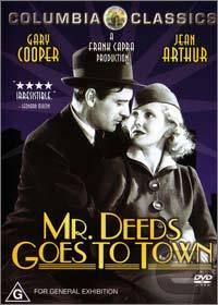 Mr_DeedsFilm