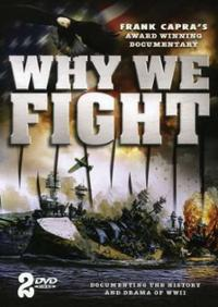 WhyWeFight2