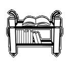 book-cart-icon-130w