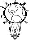 info globe icon-100w