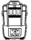 jukebox-icon-100w