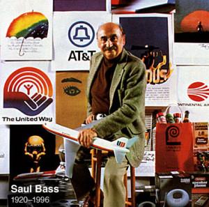 saul-bass-4
