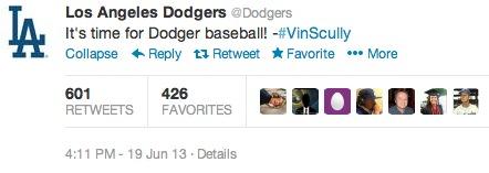 DodgerBaseball