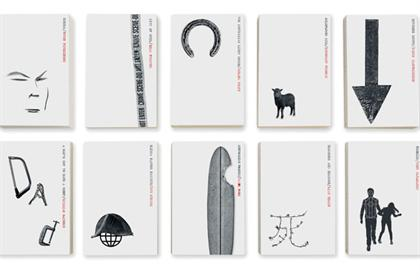 Books4EveryFlight