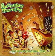 1995 Alternative Rock Album