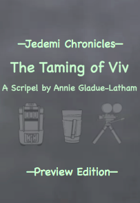Taming of Viv