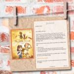 Dear Netflix – The Little Prince Movie & Next Step Ponderables…