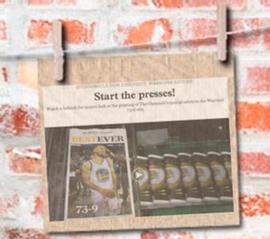 Dubs-Start-Press-inPost