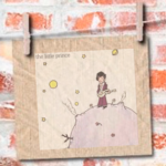 AWSI: Prince Fan Art is Inspiring…