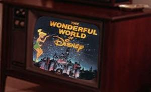 Wonderful-World-of-Dis-300