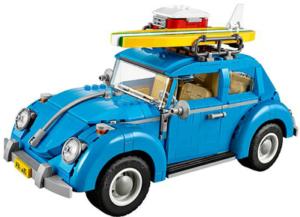 2016-LEGO-VW-Beetle