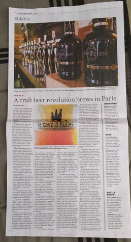Craft-beer-paris-619-2