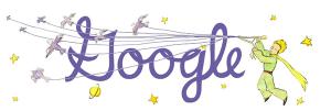 Google-Doodle-2010