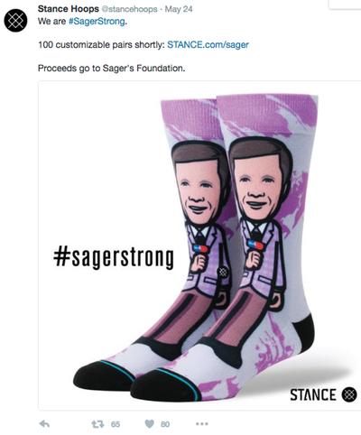 Sager-Strong-Purple-Socks