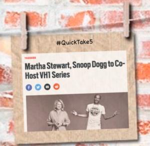VH1-Martha-Snoop-nap