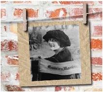 Frances Marion
