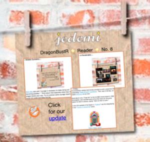 dragonbustr-reader-feat