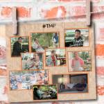 AWSI Musings: TMP is for Too Much Peyton…