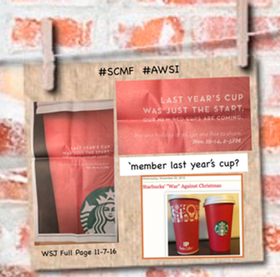 sbuck-red-cup-nap-inpost