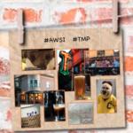 AWSI Musings: Ollie Gathers Allies – Hashtag TMP…
