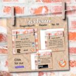 DragonBustR Reader — 056